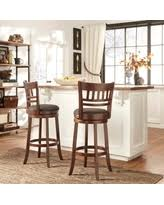 29 Bar Stools With Back Amazing 29 Inch Bar Stools Deals