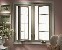 Inswing Awning Windows Window Grids For 2 Lite Casement Windows Google Search Ideas