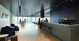 Aecom Interior Design Putting The Concept To Work U2013 Aecom London Headquarters Aldgate