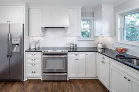 outstanding 1950s style kitchen design new england 40s country