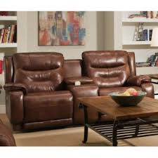 southern motion reclining sofa purchase southern motion furniture ultimate reviews guide
