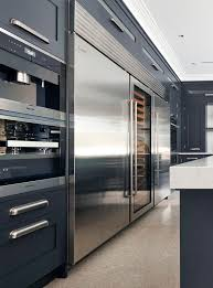 Luxury Modern Kitchen Designs 21 Stunning Luxurious Kitchen Designs Spaces Kitchens And