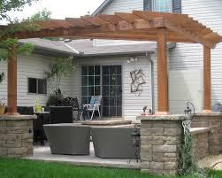 solar panel pergola design home design ideas