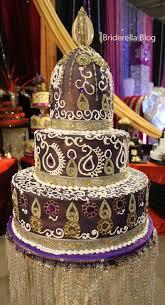 89 best wedding cakes 2 images on pinterest cake wedding