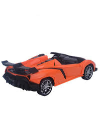 off road lamborghini lamborghini veneno roadster remote controlled toy car 1 16