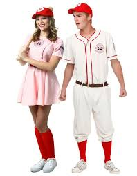 Halloween Baseball Costumes 25 Nerdy Couples Costumes Ideas Disney