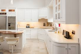 high quality luxury u0026 designer kitchens