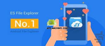 file manger apk apk mania es file explorer file manager v4 1 6 2 apk