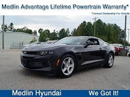 chevrolet camaro for sale in used chevrolet camaro for sale with photos carfax