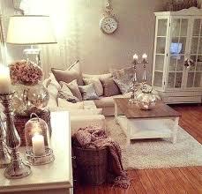glamorous bedroom ideas glamorous bedroom decor delightful design glam bedroom ideas best