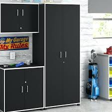 tall storage cabinet for bathroom ikea narrow with drawers