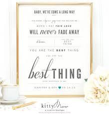 best part lyrics spanish the best ray lamontagne lyrics ideas on and spanish wedding
