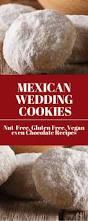 best 25 vegan wedding cakes ideas on pinterest mexican wedding