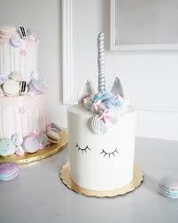 37 unique birthday cakes for girls with images my happy birthday