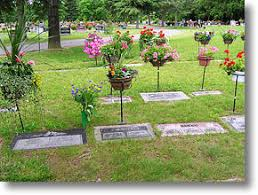 cremation tree union cemetery cobourg ontario cremation lots