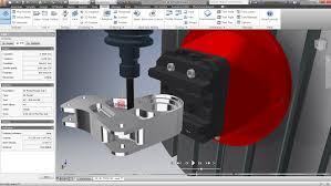 autodesk inventor alternatives and similar software