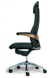 bureau vall gerzat 31 fantastique galerie fauteuil de bureau cuir inspiration maison