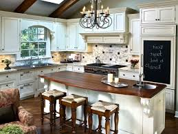 Modern Kitchen Islands With Seating by Large Kitchen Island With Seating Kitchen Roomdesgin Furniture