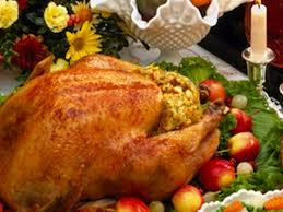 celebrate thanksgiving at bayside restaurant newport ca