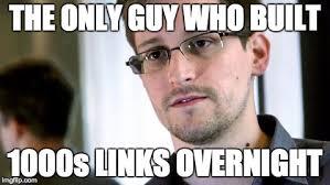 Snowden Meme - edward snowden seo meme animals pinterest seo memes and meme