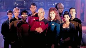 syfy celebrate star trek tng u0027s 30th anniversary with these