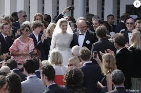mariage en mairie mariage civil et religieux de pascal obispo et julie hantson à la