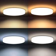 philips hue ceiling light philips hue being led ceiling light with dimmer 3261031p7 reuter