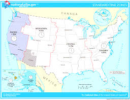usa map just states map united states learning boaytk usa map 50 puzzle with