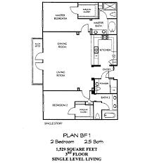 single floor plans city walk floor plan et 1
