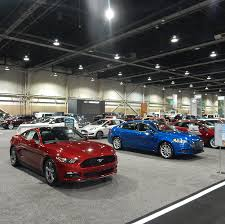 Used Car Dealerships Floor Plans Paautoshow