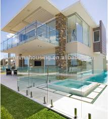 Helical Staircase Design Helical Stairs Spiral Staircase Prices Curved Glass Stair Case