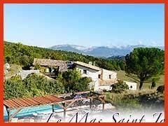 chambre d hotes alpes de haute provence chambre d hote alpes de haute provence fresh alpes de haute provence