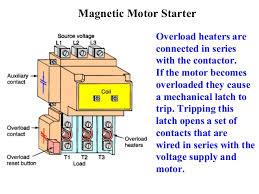 28 nema motor starter wiring diagram nema motor starters