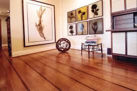Hardwood Floor Maintenance Wood Flooring Maintenance Renopedia Wiki Fandom Powered By Wikia