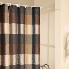 Western Bathroom Shower Curtains Western Shower Curtain