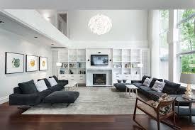 White Living Room Furniture Cheap Living Room Paint Ideas White Living Room Furniture Design Ideas