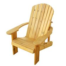 Garden Chairs Png Chairs Product Categories Big Bear Chair