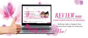wedding gift johor bahru jm wedding malaysia s wedding gift specialist affordable