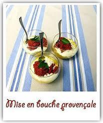 recette de cuisine provencale les meilleures recettes de cuisine provençale