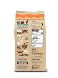 iers de cuisine que pasa organic salted tortilla chips walmart canada