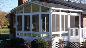 richmond sunrooms florida room sun room additions