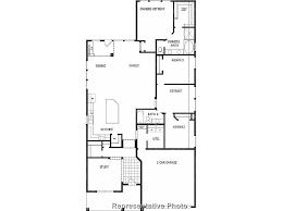 trillium floor plan 201 trillium park conroe tx 77304 har com