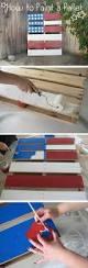 Paint Pallet by Best 25 Paint Pallets Ideas On Pinterest Paint Color Schemes