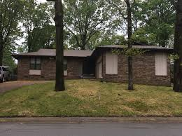 north little rock real estate north little rock ar homes for