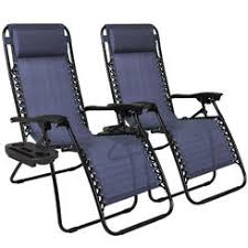 Aluminum Web Lawn Chairs Chaise Lounge Chairs Patio Lounge Chairs Kmart