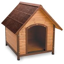 ware premium a frame dog house hayneedle