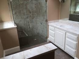 Corian Shower Shelf Bathroom U2014 Coastal N Counters