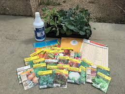 Houston Urban Gardeners Urban Harvest Blog