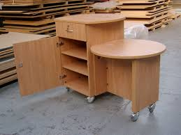 Mobile Reception Desk Mobile Reception Desk Finishes Furniture Pinterest