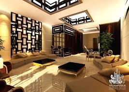 home interior companies home interior company pictures design rior in resting firms firm